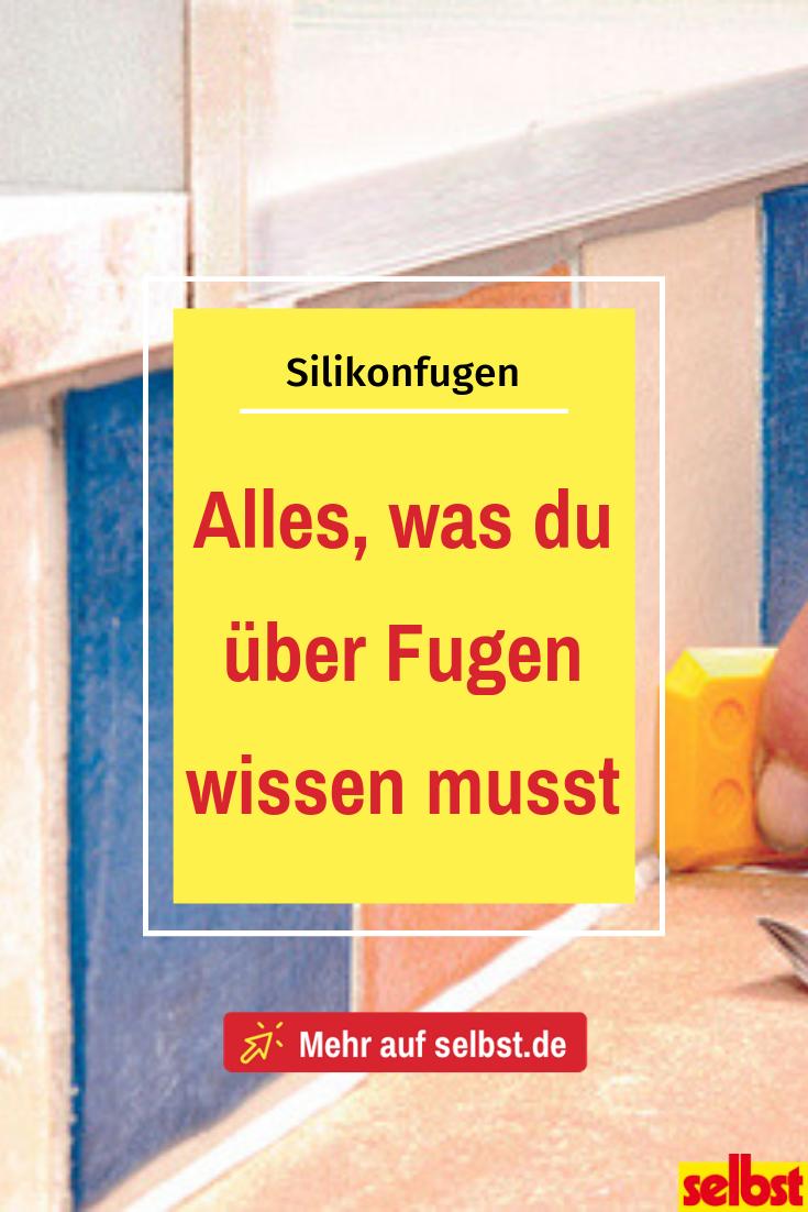 Wassereintritt Fugenerneuern Silikonfugen Fliesenlegen Silikonfuge Badezimmer Heimwerker Aneinander Keramische Geflieste Was Diy Repair Novelty Sign