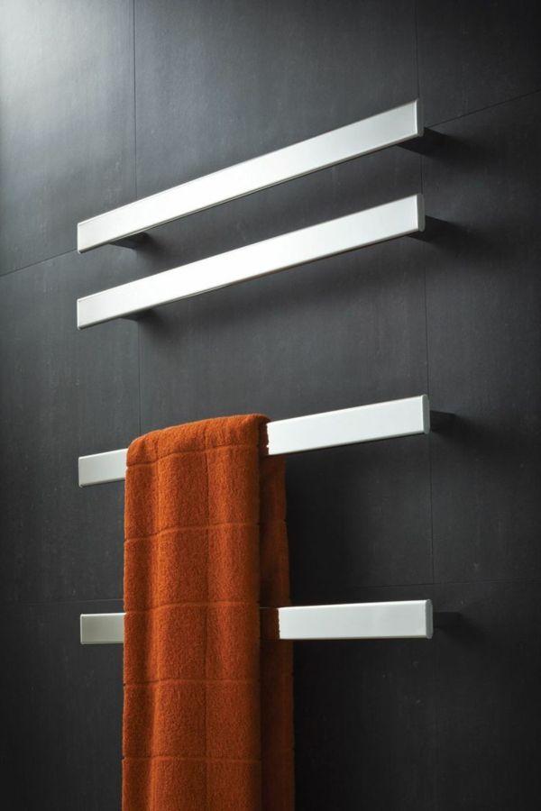 Moderner Handtuchhalter Fur Ihr Bad Handtuchhalter Modern