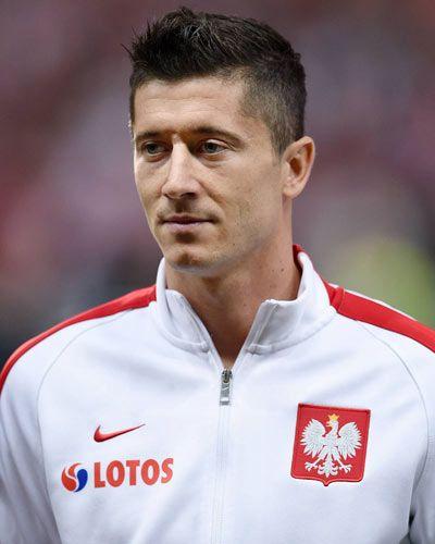 Pin Von Pablo Rustrian Auf 0 Polska Sport1 Nationalmannschaft Fussball