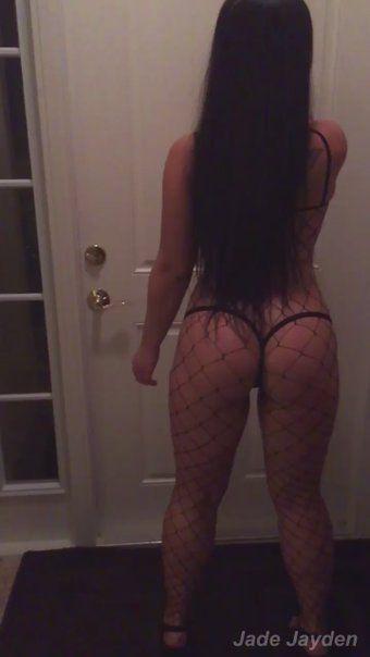 Gangbang sex videoclips