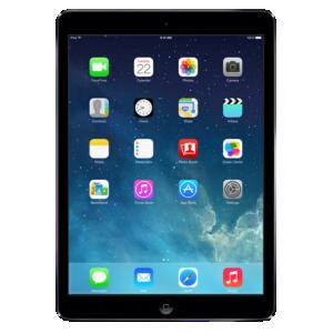Target 50 Gift Card with Apple iPad Air or iPad Mini
