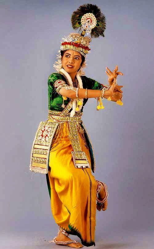 manipuri | Manipuri | Manipuri dance, Indian classical dance, India art