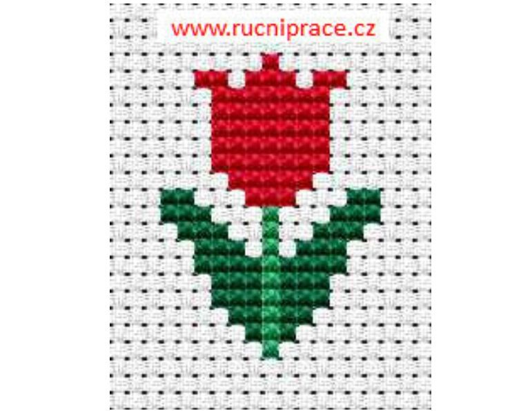 Pin de Amy Davis en cross stitch | Pinterest | Punto de cruz, Puntos ...