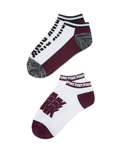 Ultimate Low-Show Socks