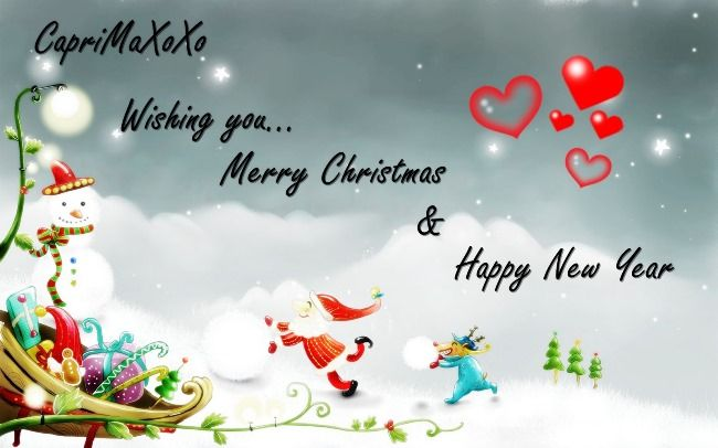 Happy-New-Year-2017-wishes-for-husband-New-Year-greetings-for ...