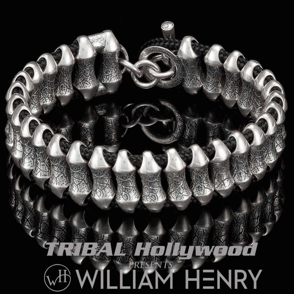 10++ William henry jewelry on sale info