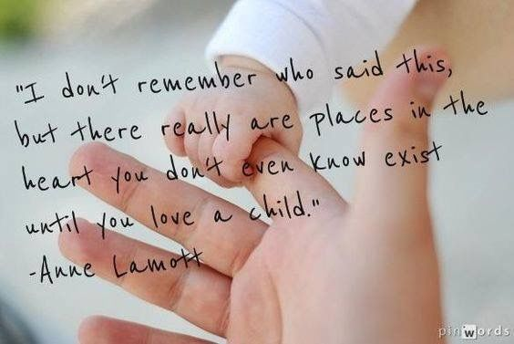 The Moment You Were Born I Felt My Heart Grow Quotes About Motherhood Mommy Quotes Mother Quotes