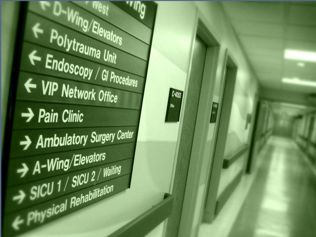 Hysterectomy Preparation Hysterectomy, Boston hospitals