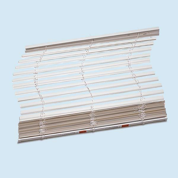 Repurposing Vinyl Mini Blinds Vinyl Mini Blinds Mini Blinds Vinyl Blinds