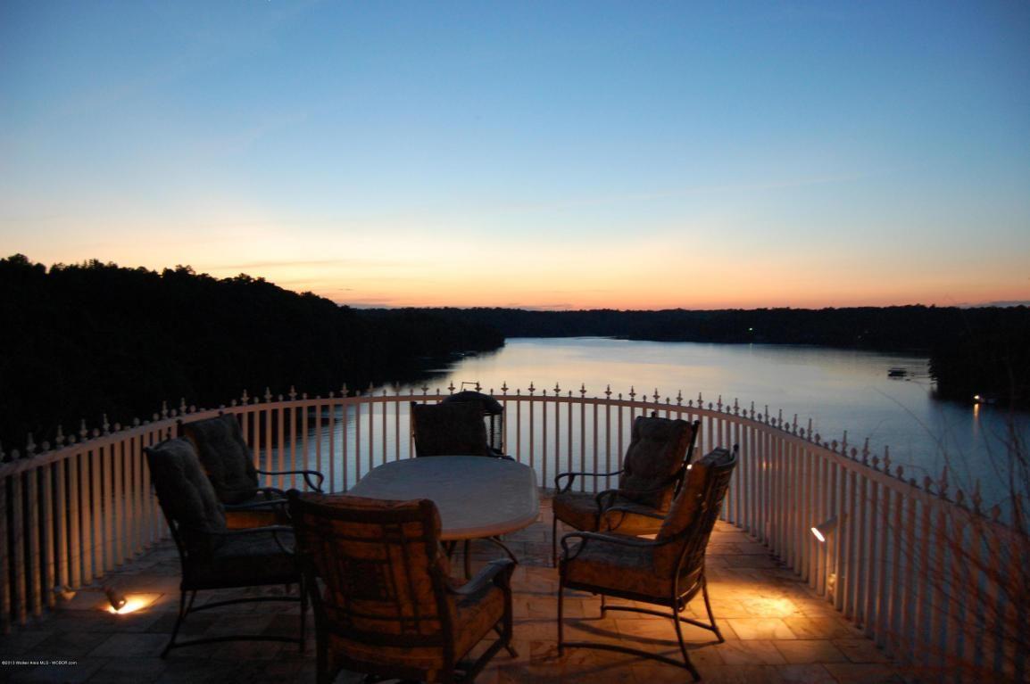 smith lake alabama property for sale
