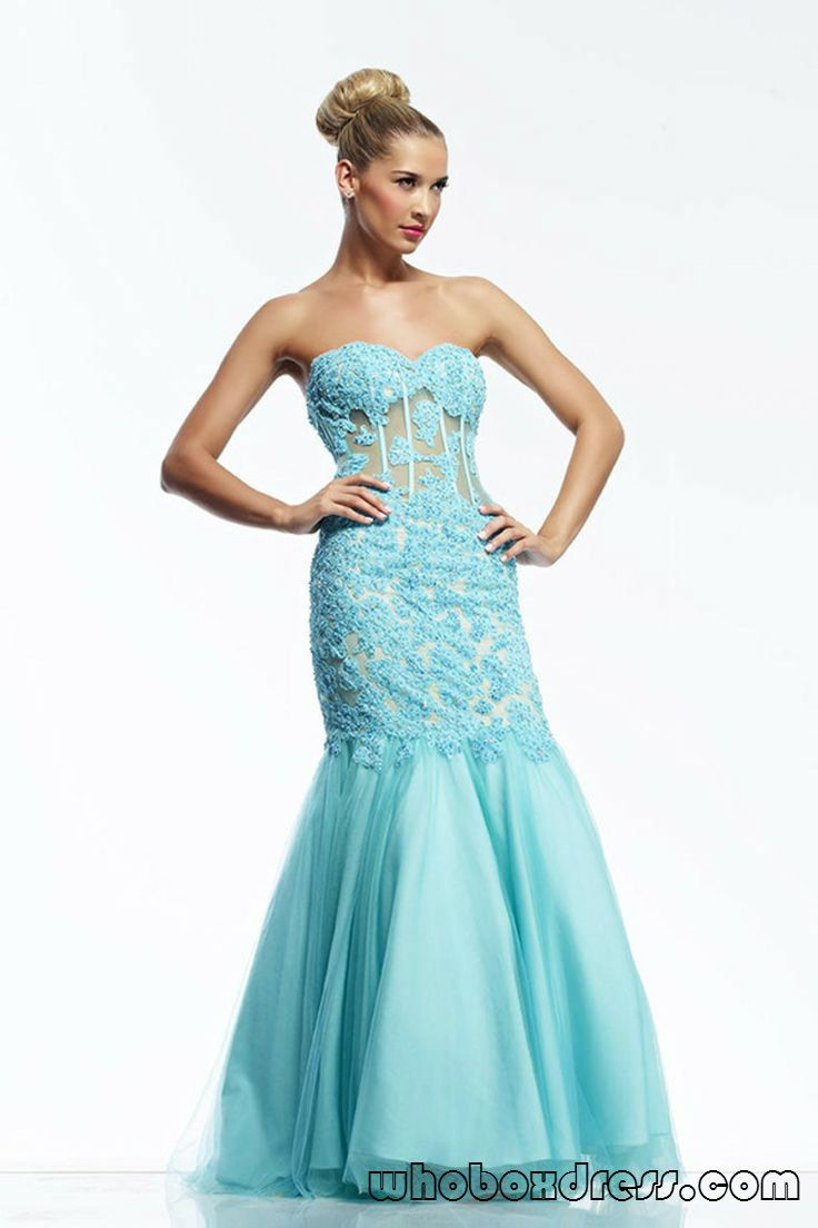 Prom dress prom dresses prom weddings pinterest prom and