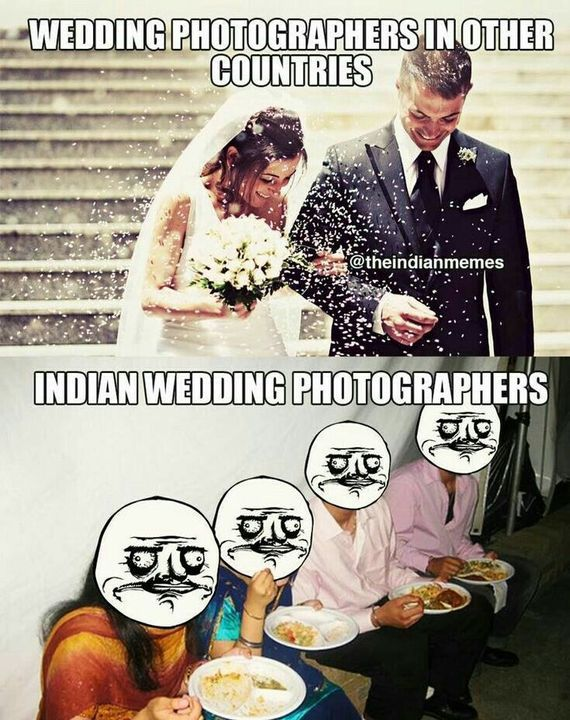 Being an Indian!! 😎 - #1😂