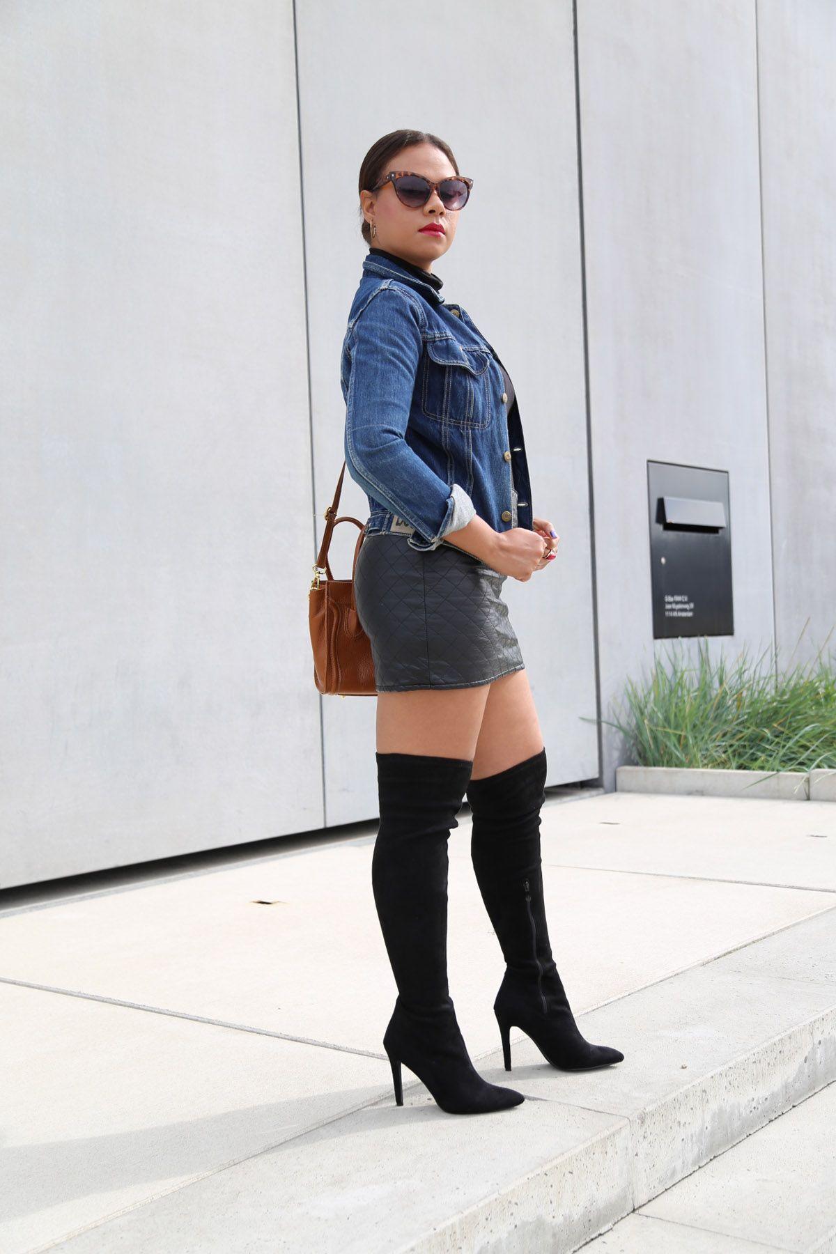 High street fashion blogs 52