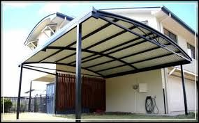 Image Result For Ideas For Carports Attached To House Carport Designs Roof Design Carport