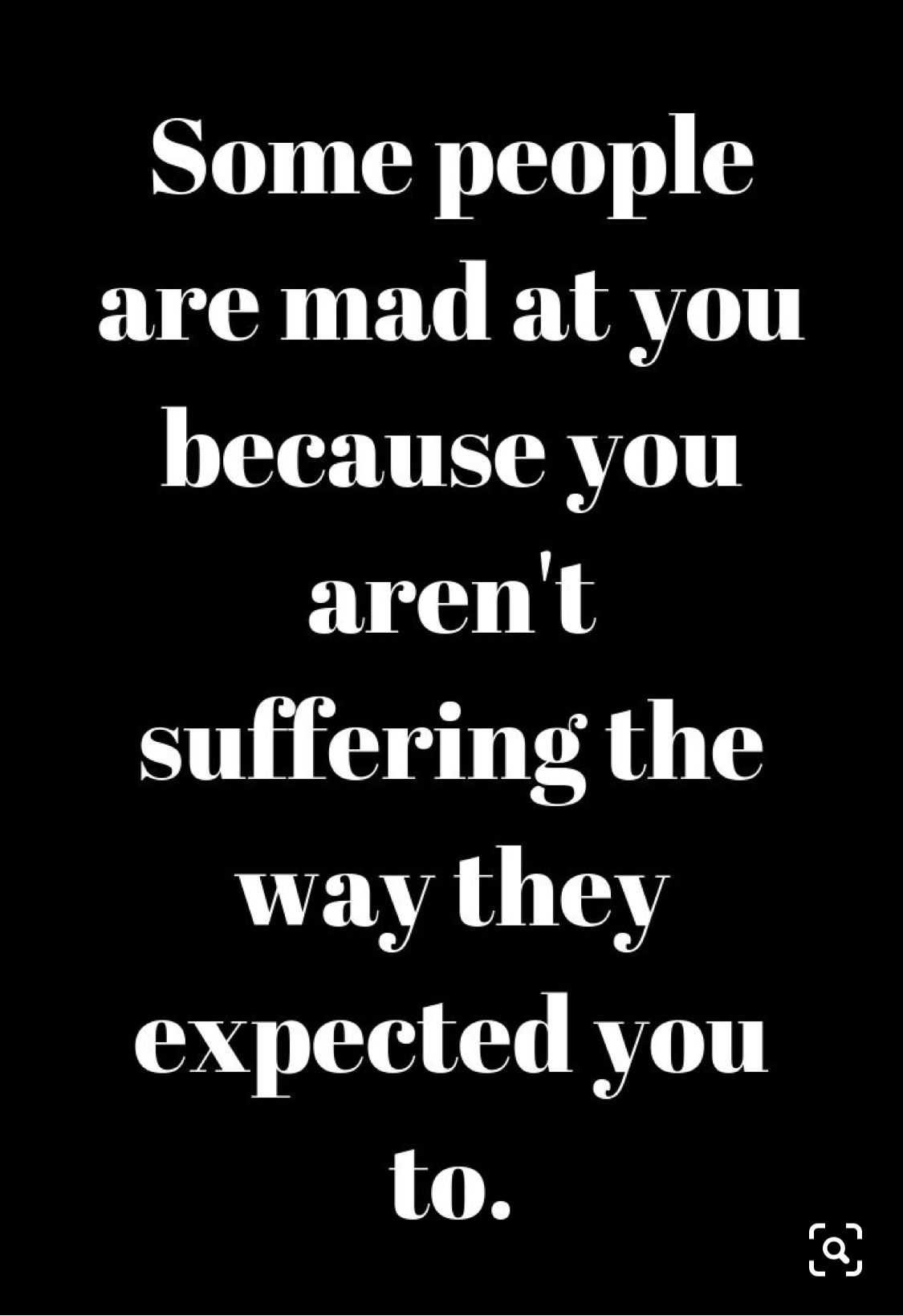 Penniless Alone And Unloved I Think Not Sometimes Being Happy Is The Best Revenge Confidence Quotes Success Words Quotes Wise Quotes