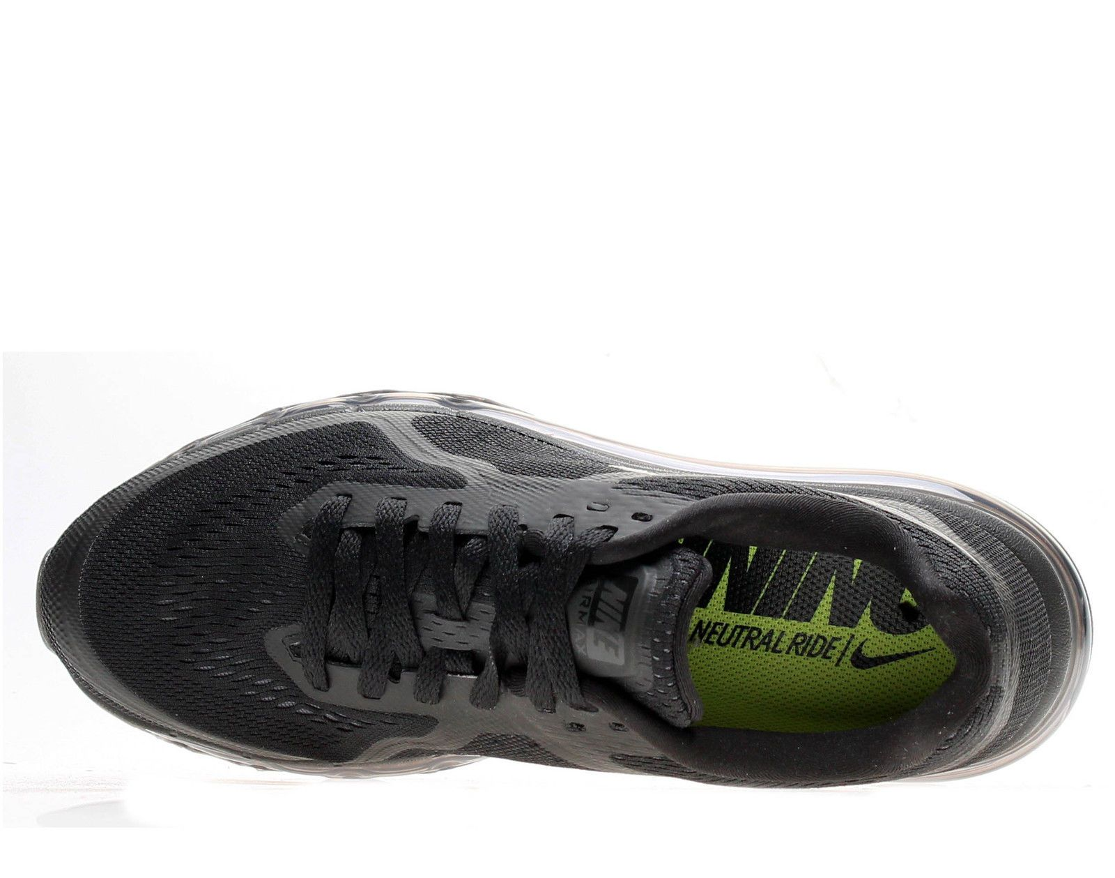 outlet store 09b51 274f0 tenis nike para mujer, tenis nike mujer blancos, tenis nike mujer negro,  zapatos