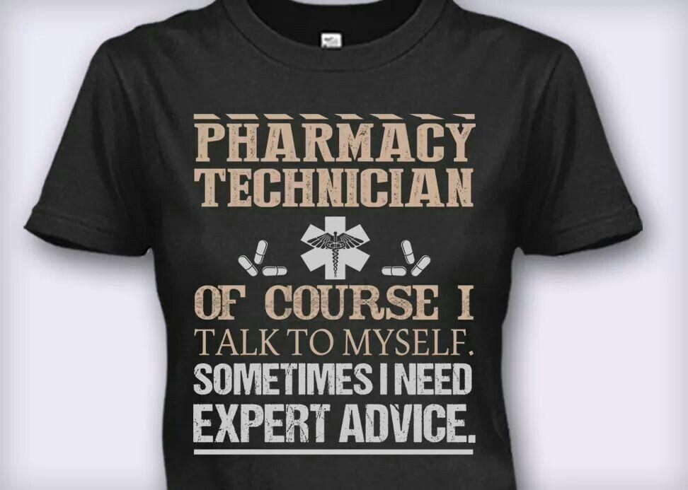 http://teespring.com/expharmacy?utm_source=all-f&utm_medium=PTCB-shirt&utm_campaign=expharmacy