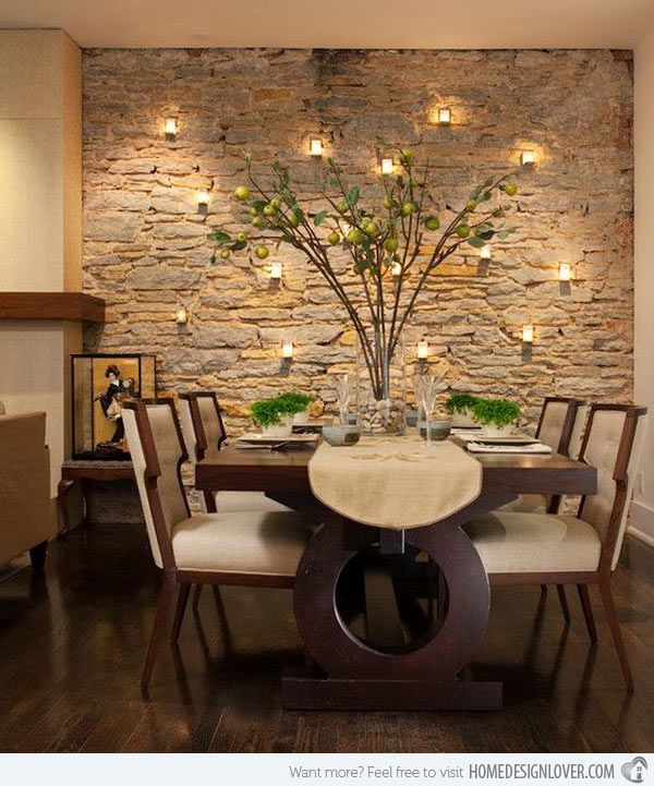 Amazing Romantic Dining Room Ideas Part - 5: Check Out These Dining Room Ideas When Thinking About A New Home In Auburn,  AL