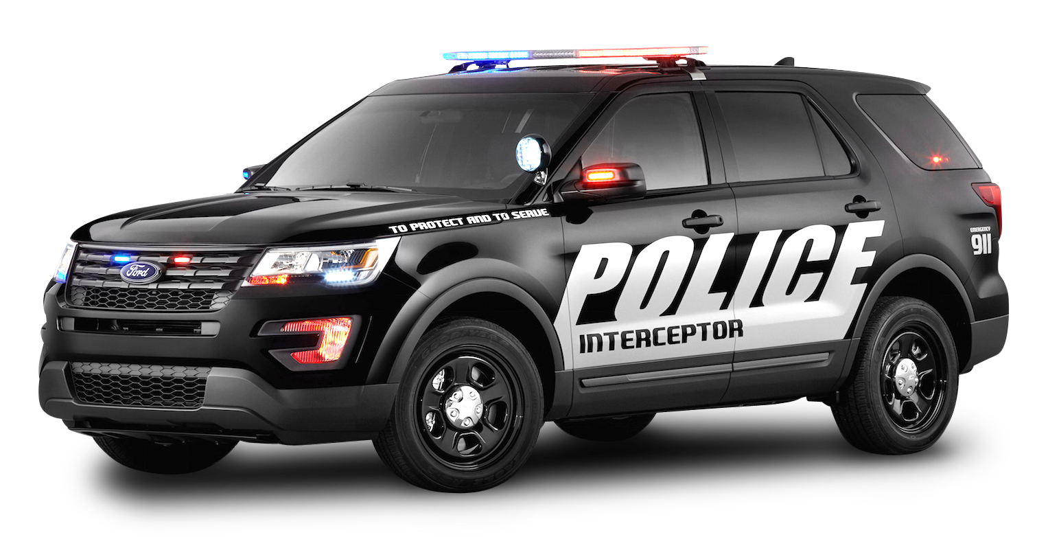Police Car Png Image Ford Police Police Cars Interceptor
