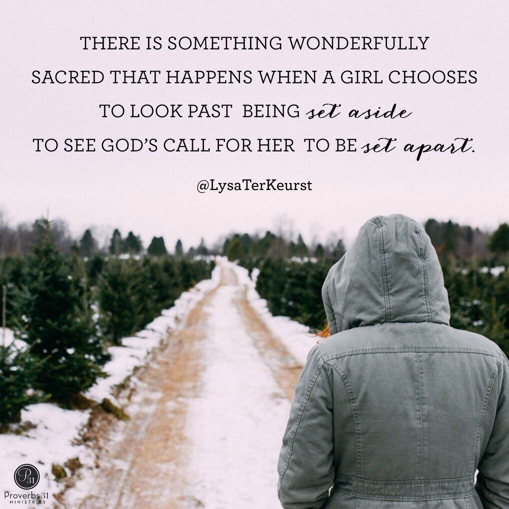 Loneliness Bible Quotes: Pin By Katie Deneys Elertson On Motivation