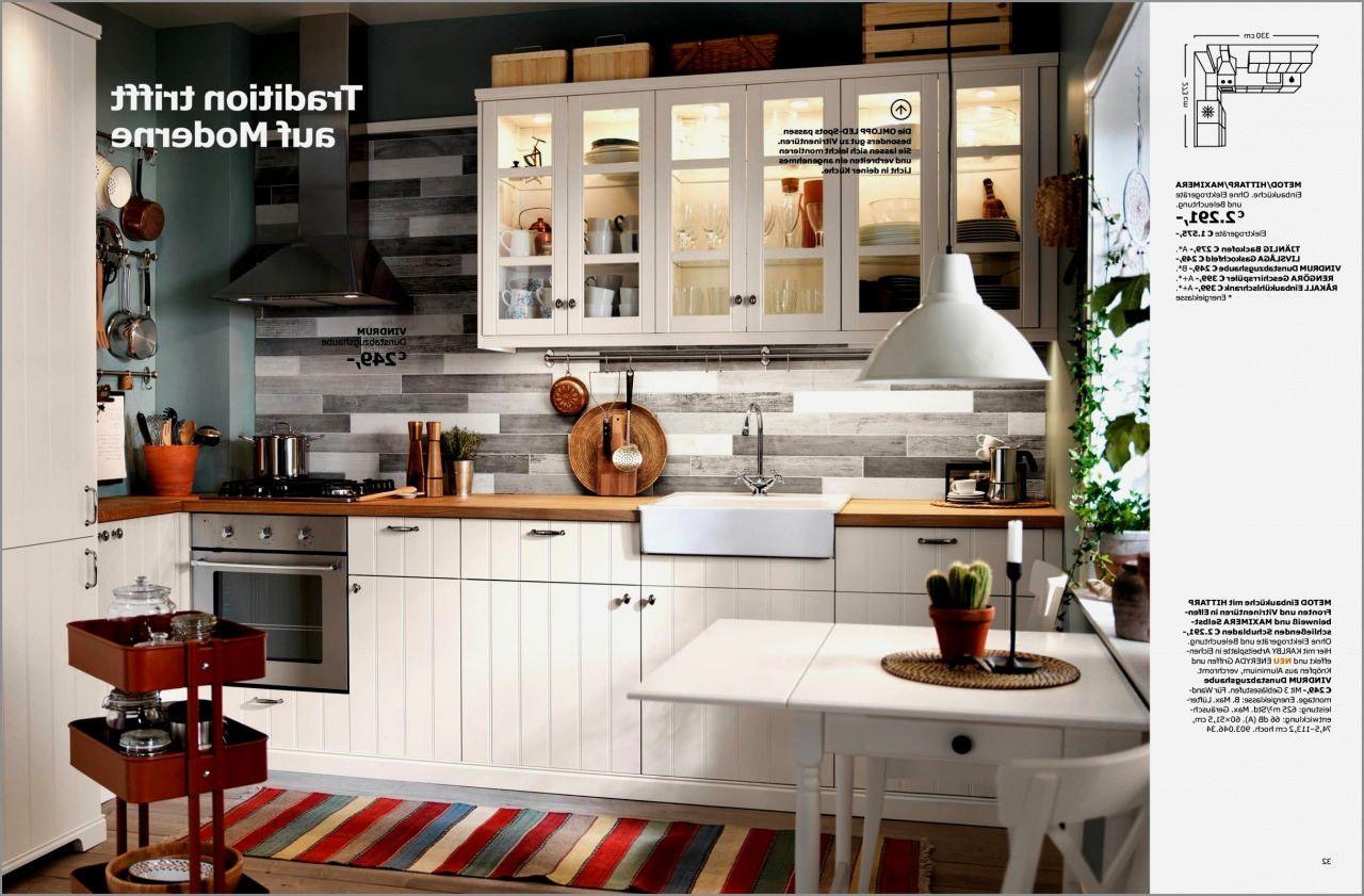 Ikea Küche Zusammenstellen Elegant Küche Selbst Zusammenstellen