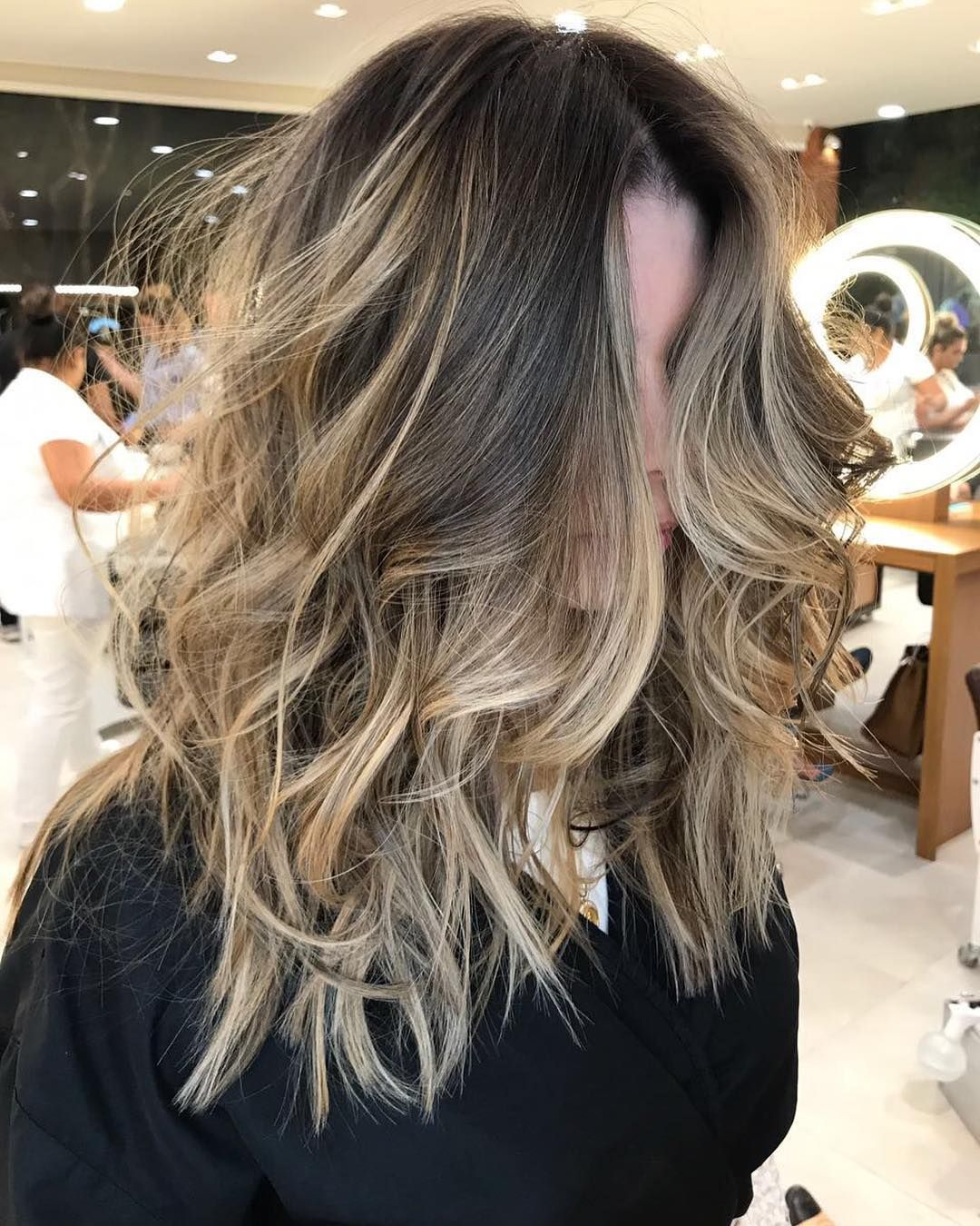 Pin by fer angeli on all pinterest blondes hair coloring and