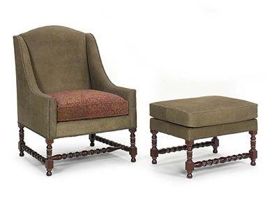 Tremendous Leathercraft Furniture Chair 2102 Width 31 Depth 33 Cjindustries Chair Design For Home Cjindustriesco