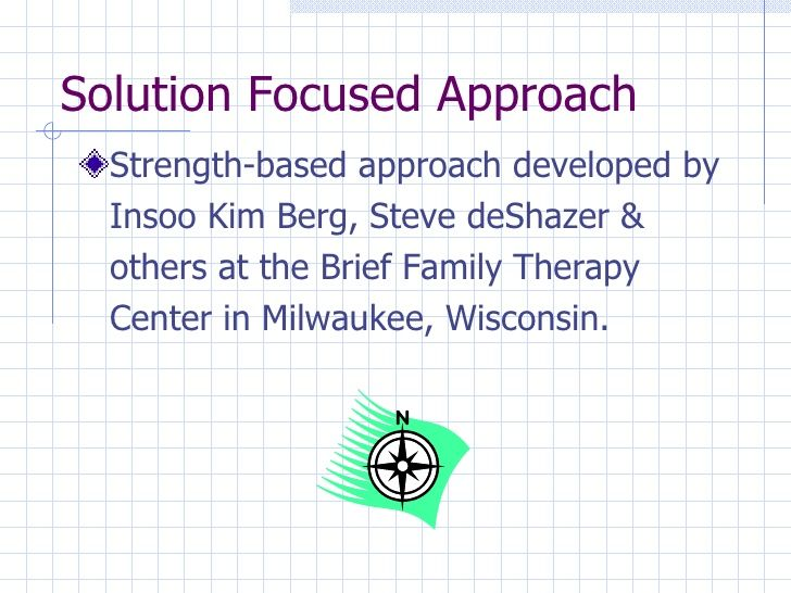 Solution Focused Approach Dd Site1 Counseling Pinterest