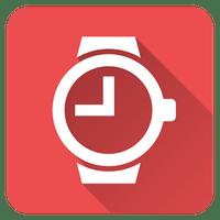 WatchMaker Watch Face v5 3 3 [Unlocked] [Latest] | Mod Apk