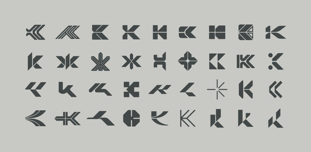 Pin On Identity Logos