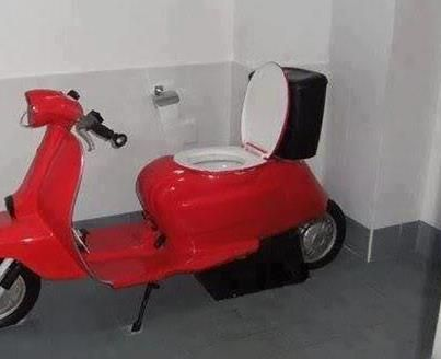 Image result for funny toilets