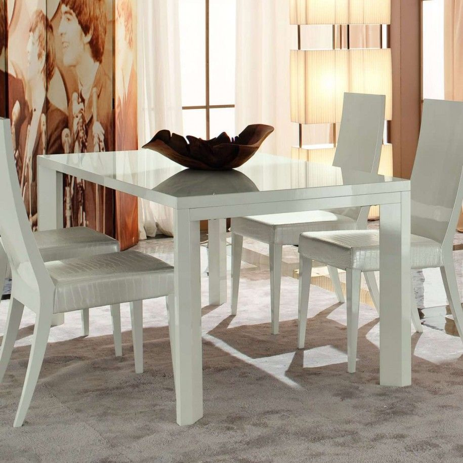 Expandable Console Dining Table Perfect Expandable Dining Console Adorable Extendable Dining Room Sets Decorating Design