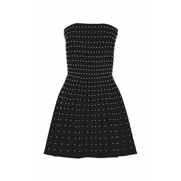 Snowberry Mini Dress Esme Vie XmqbmuSq2
