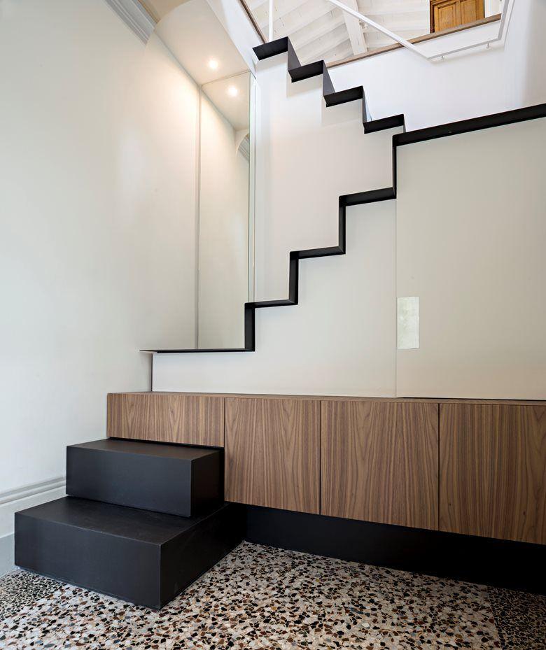 Appartamento In Centro A Firenze Picture gallery (con