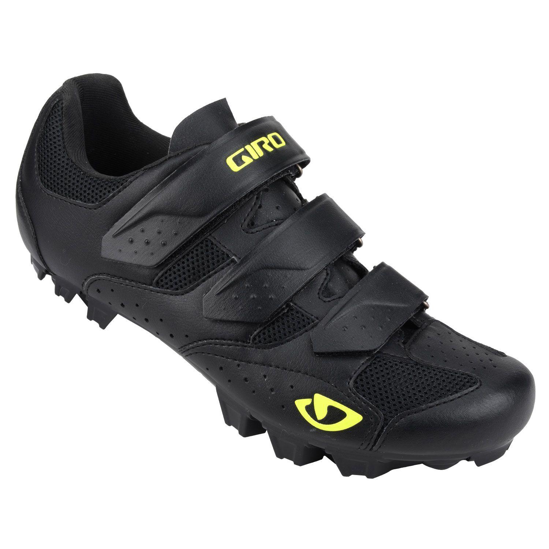 Giro Gradis Mountain Shoes Nashbar Exclusive Mountain Bike