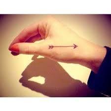 """Résultat de recherche d'images pour """"minimalist tattoos"""""""