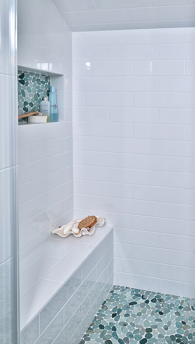 CA 2014 GG 012.jpg | My home | Pinterest | Bath, House and Bathroom ...