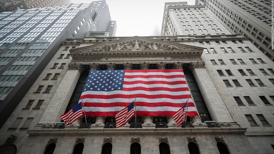 Global stocks and US futures move higher after China's