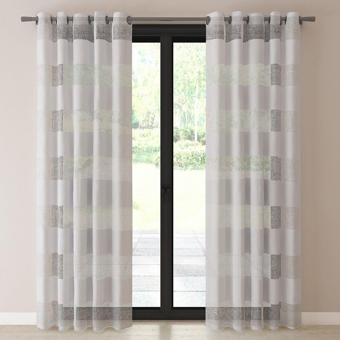 tissu eva blanc rayure horizontale blanc en 2019 si la. Black Bedroom Furniture Sets. Home Design Ideas