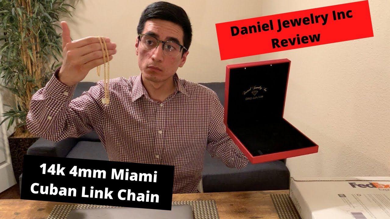27+ Daniel jewelry inc silver chain ideas
