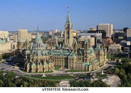 hull ontario canada | ... parliament hill, Hull, Ottawa, Ontario, Canada. View Large Photo Image