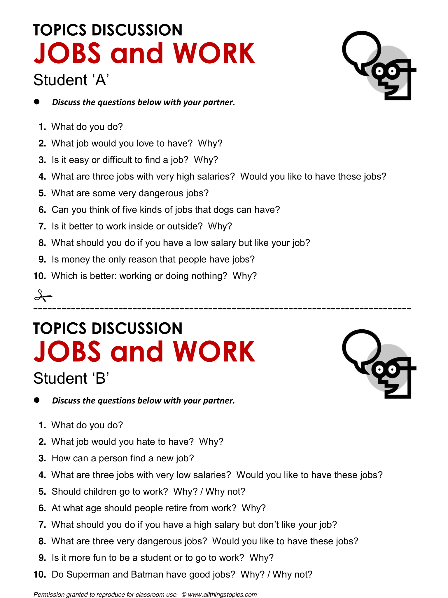 jobs and work english learning english vocabulary esl english jobs and work english learning english vocabulary esl english phrases