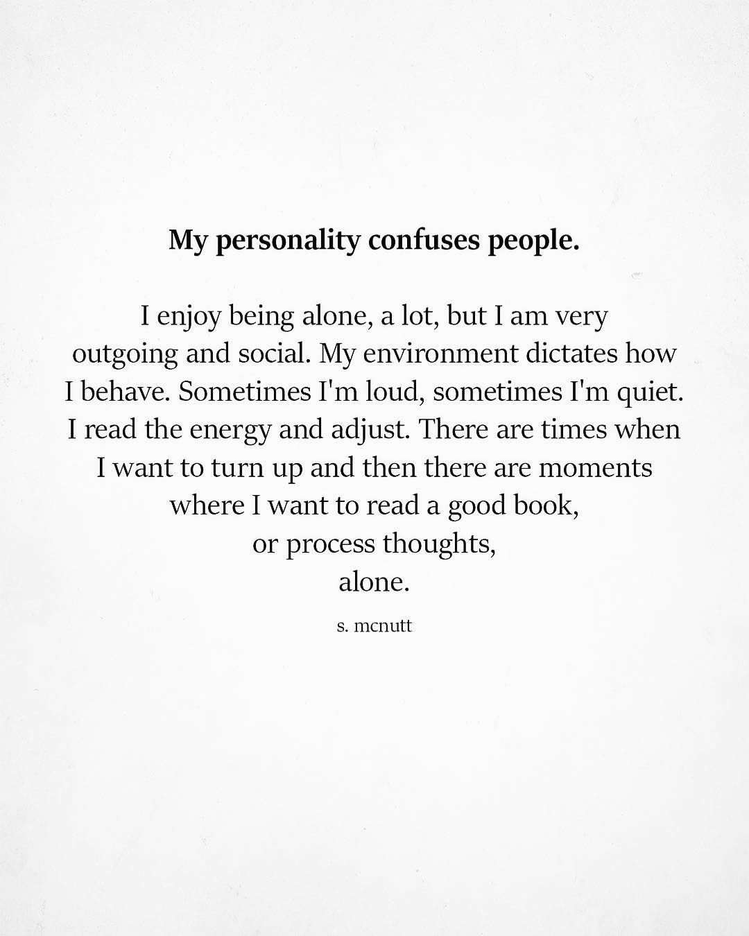 Pin by Vanessa ledin on random facts and quotes | Liking ...