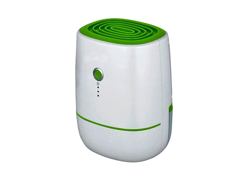 Luftentfeuchtungsgeräte Schlafzimmer ~ Small portable dehumidifier for kitchen how to choose a portable