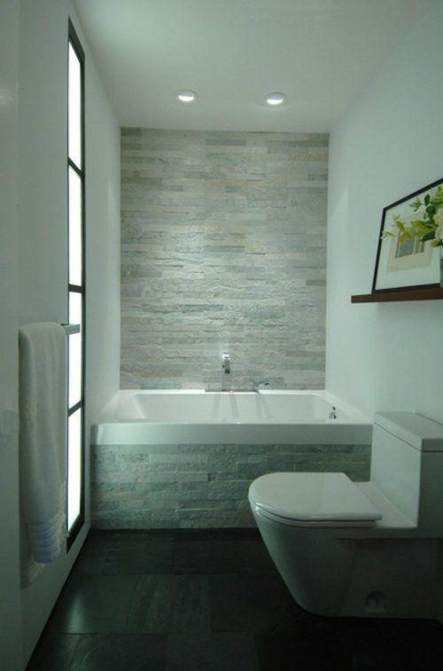 Fliesen Aus Naturstein Fur Ihr Badezimmer Bad Badezimmer