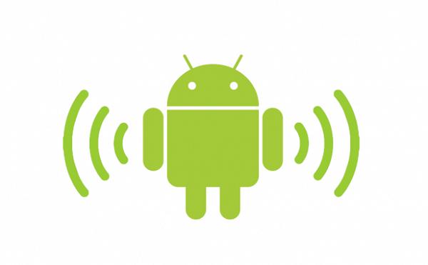Tips Memperkuat Sinyal Gsm Di Smartphone Media Informasi Online Dan Artikel Tutorial Mediainformasionline Blogtentangbe Aplikasi Android Smartphone Adopsi