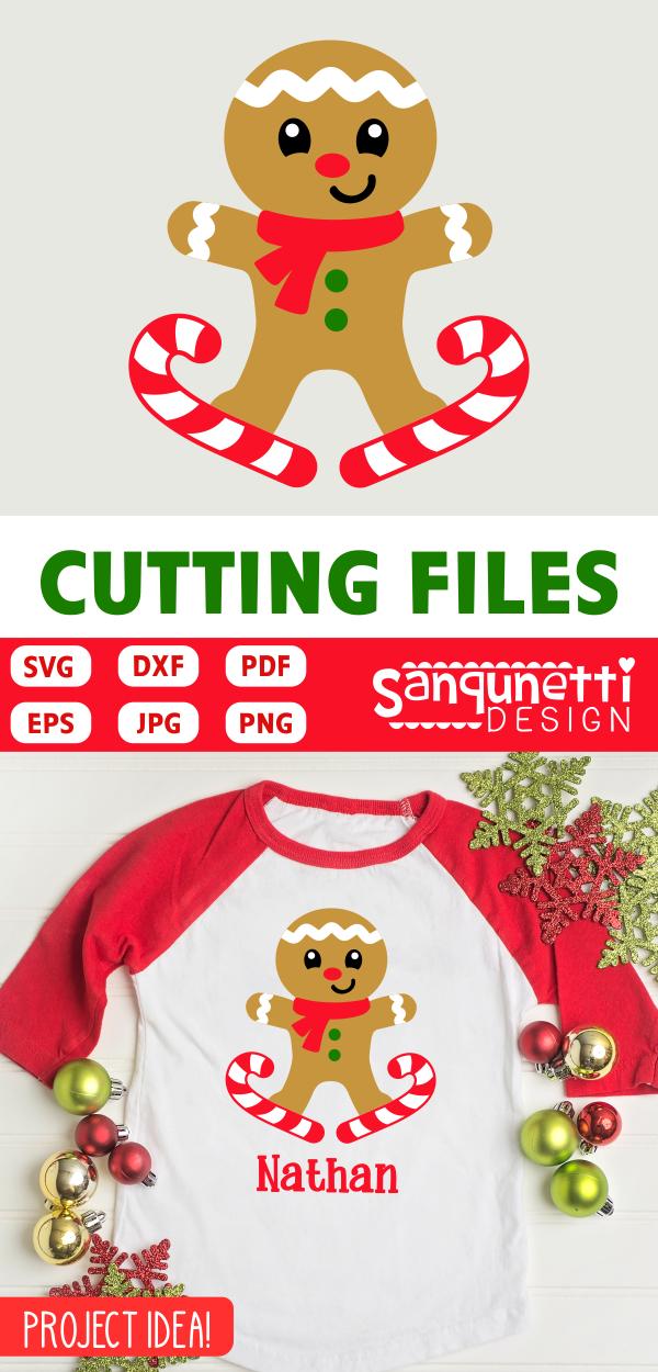 Pin on SVG Christmas & Winter