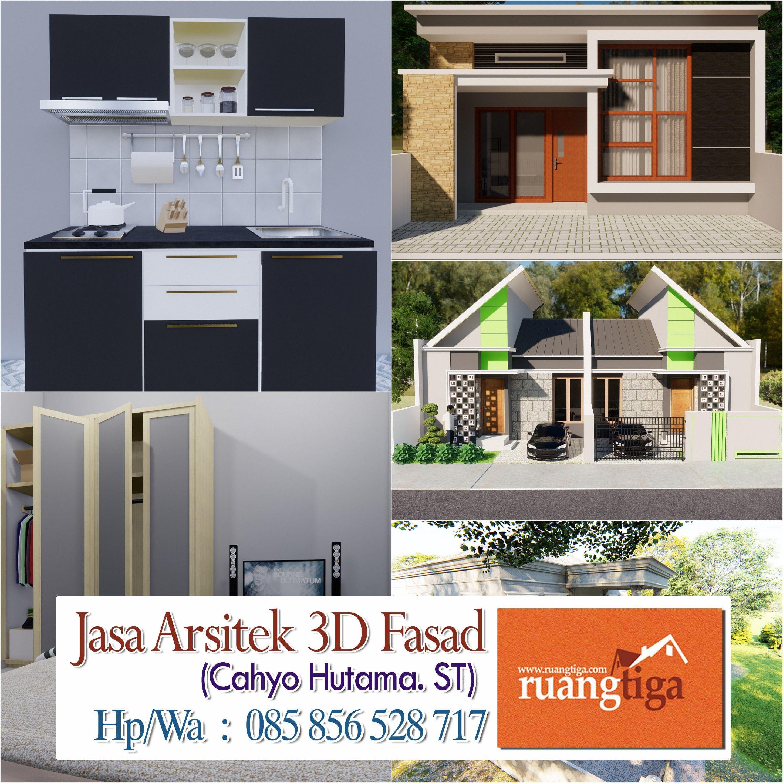 085856528717 Jasa Desain Interior Rumah Bengkulu Jasa Desain Interior Rumah Di Bali Di 2021 Desain Interior Rumah Interior Rumah Desain Interior