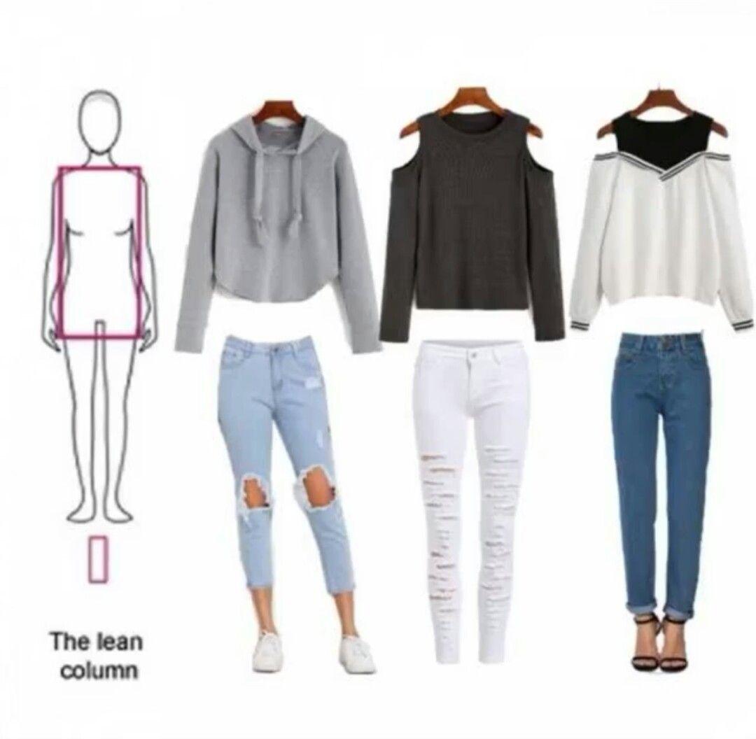 45+ Fashionteen ideas