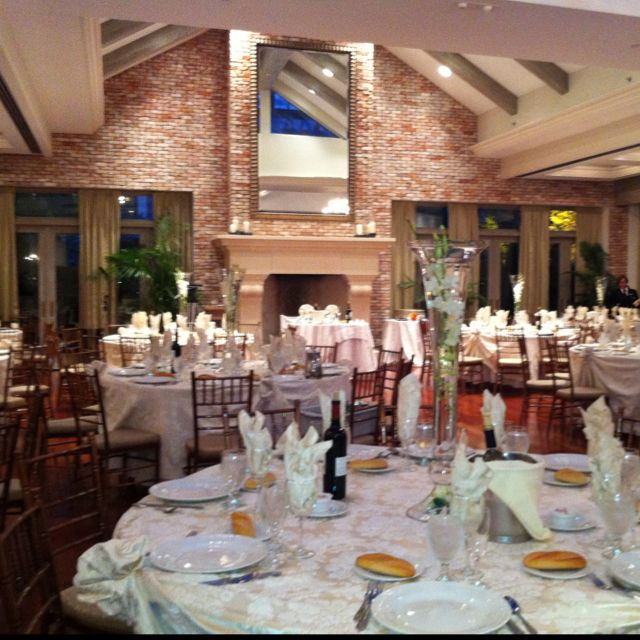 Fox Hollow Wedding: Somerley Room At Fox Hollow Where We'll Have Our Reception